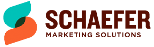 Schaefer Marketing Solutions: We Help Your Business Grow!